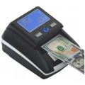 Detector - contador de Divisas (BankNote)