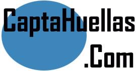 CaptaHuellas.Com